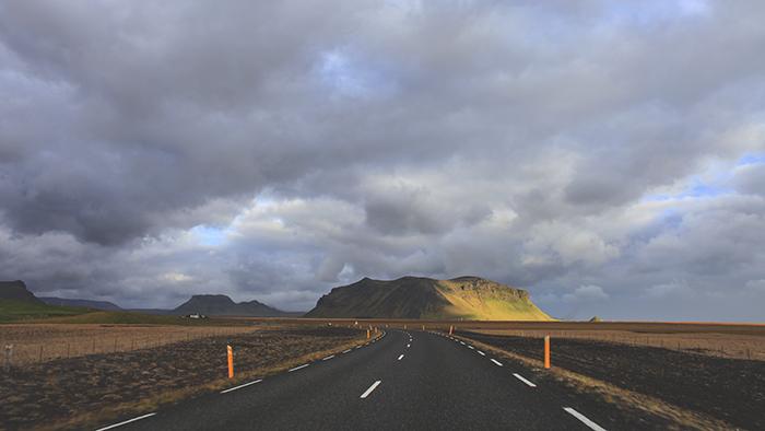 Iceland_Spiegeleule_August2014 220