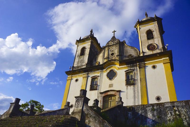 Ouro Preto 48