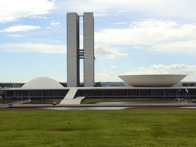 brasilia 49