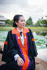 Suratchada Graduation