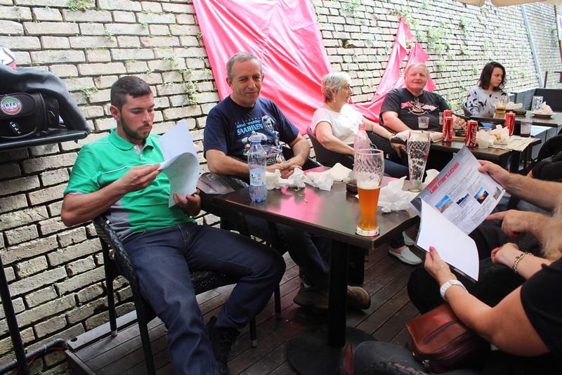 Pesaro 20/21 septembre 2014 - Page 3 15999666690_a99b84eb09_c