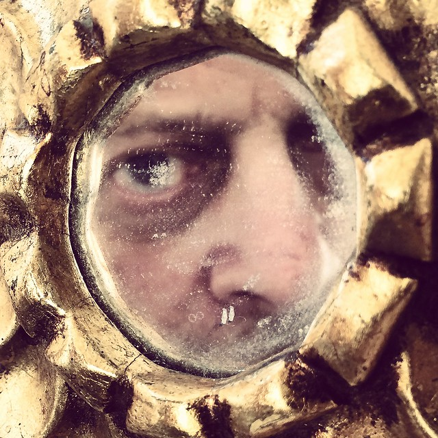 GoldSelf