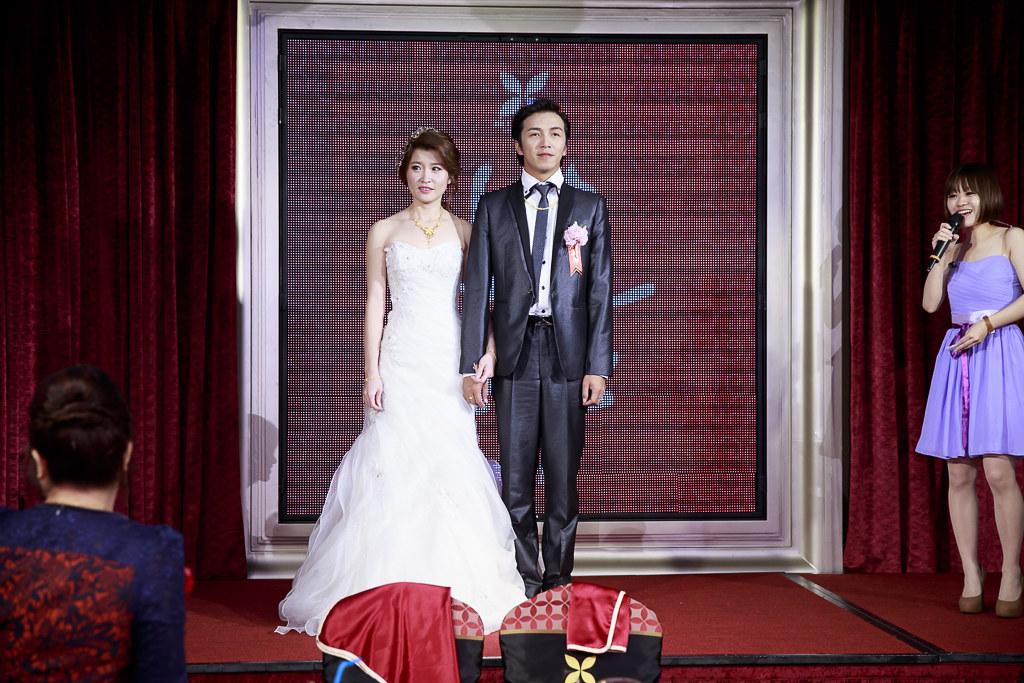 台中潮港城-米蘭廳-婚禮攝影