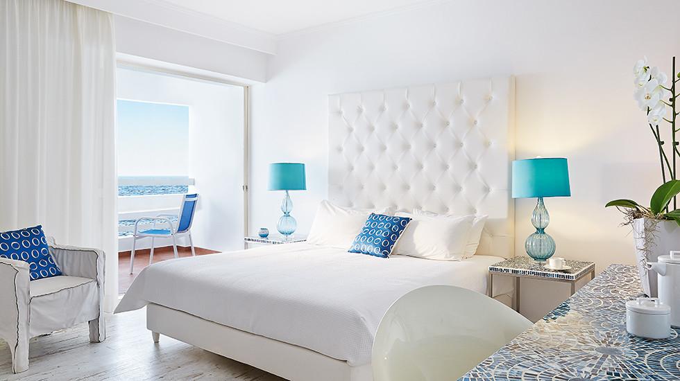 19-sea-view-guestrooms-rethymno3-8688