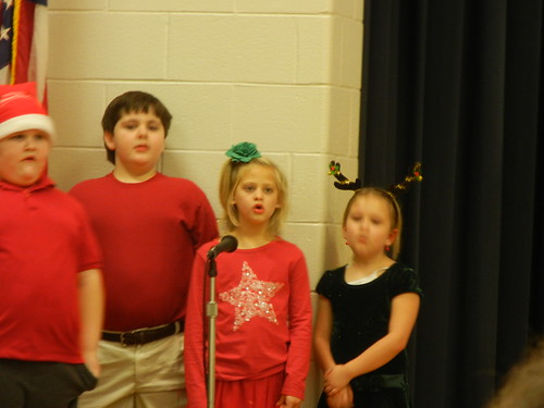 Dec 16 2014 2nd grade Pirates of Pinataville (5)