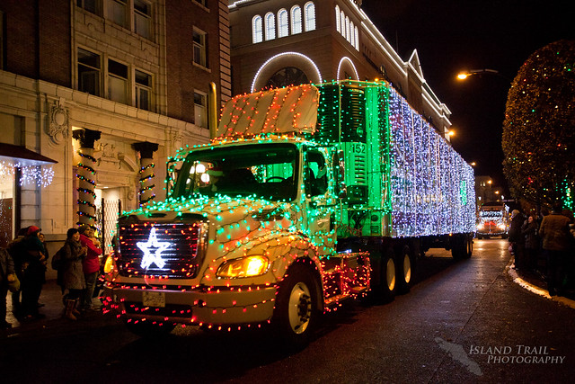 Truck Parade - 2014.12.06-9080