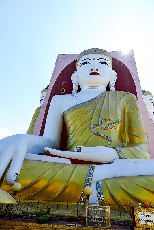 Myanmar_day1_36