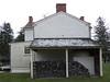 Historic Sugartown 079 by Adam Cooperstein