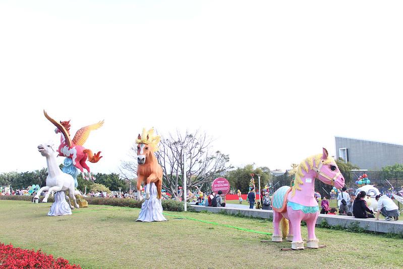2015台北燈節 (49)