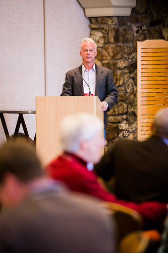 EVENTS-executive-summit-rockies-03042015-AKPHOTO-65