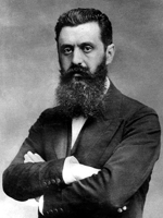 Herzl_Theodor