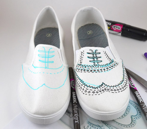 006-hand-drawn-oxfords-dreamalittlebigger