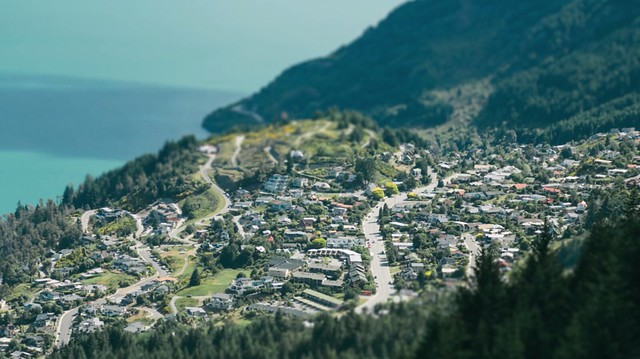 Tiny-Queenstown-00002