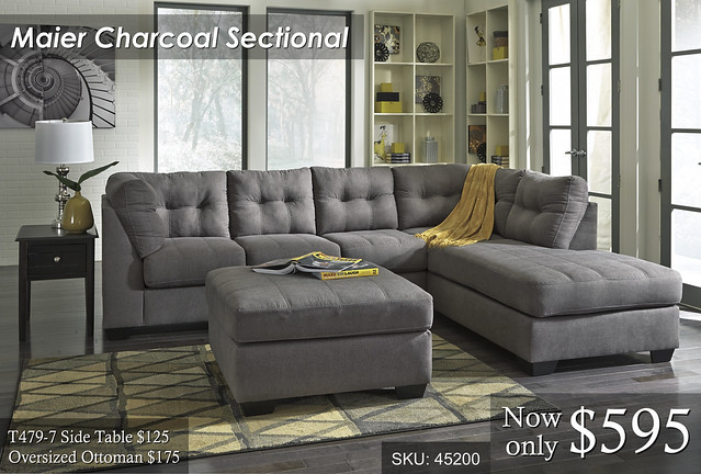 45200-66-17-08-T479-7 - Mair Charcoal Sectional JPEG