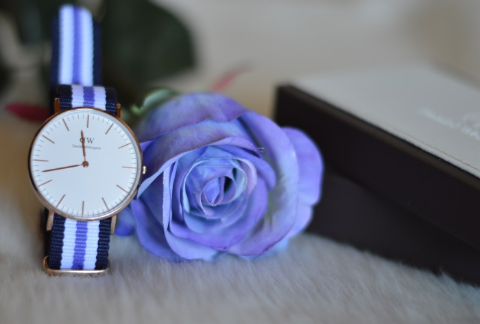 daniel wellington, l'heartelier, bijoux, orologi, wildflower girl, fashion blog (30)