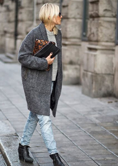oversized-grey-coat-outfit-inspo-1