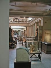 2museum-1-1
