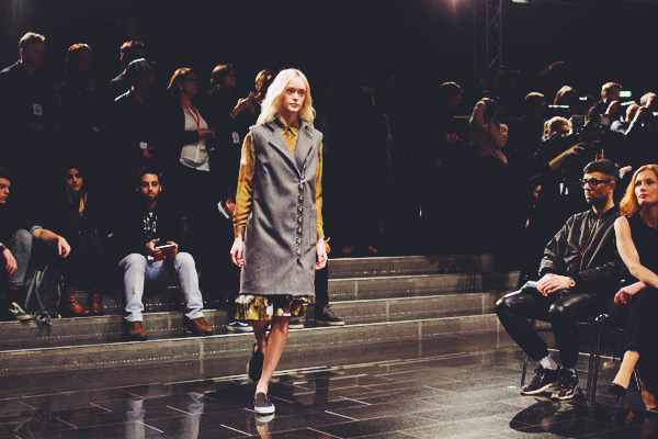 kilian kerner berlin fashion fw15:16 week januar2015 lisforlois f