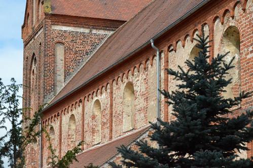 Beuster (Saxe-Anhalt) - 02