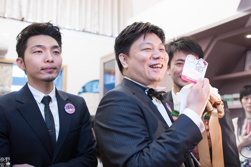 婚禮攝影-台南-家羽&旻秀-結婚-X-大億麗緻酒店 (22)