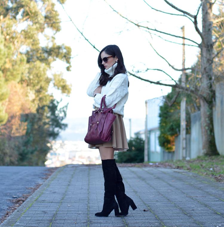 Zara_Skirt_Falda_Botas-altas_ootd_fashion_boots_01