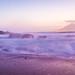 klein baai sunset16