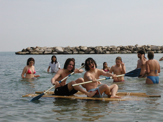 Linkbadge palombina 2003