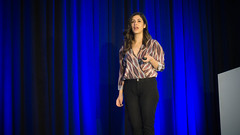 Yesenia Perez-Cruz at An Event Apart Atlanta 2015: Designing a Performance Budget