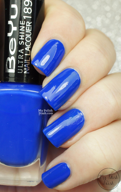 Beyu-ultra-shine-nail-lacquer-189-1