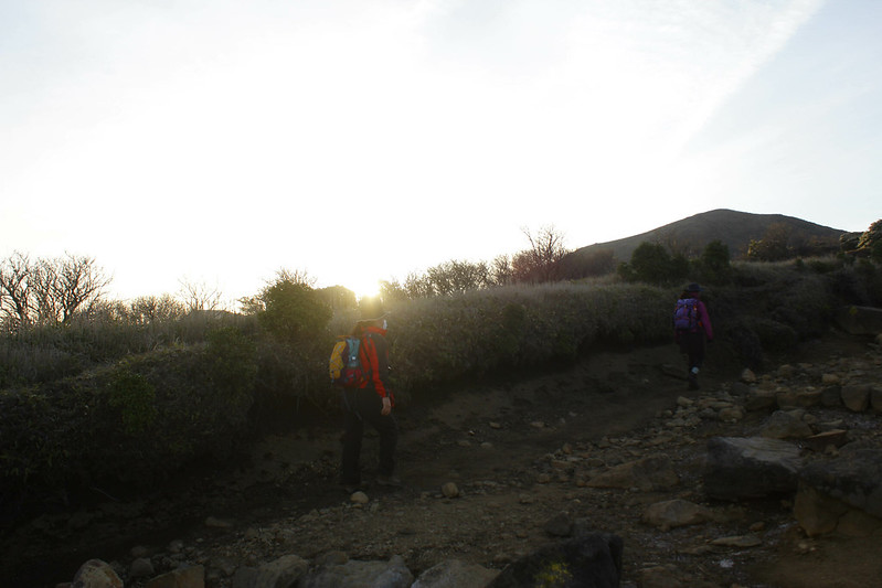2014-05-04_00333_九州登山旅行.jpg