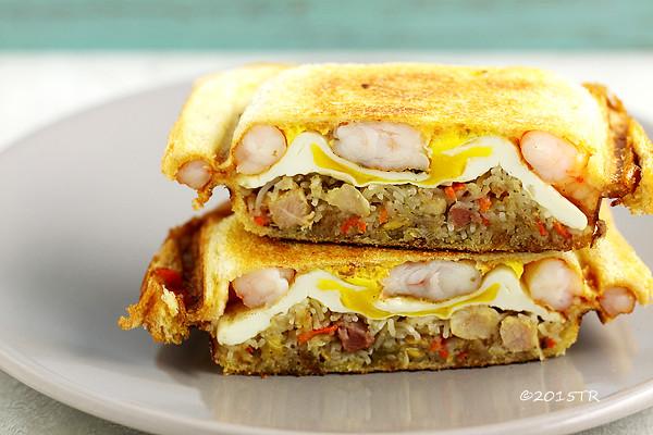 熱烤三明治食譜募集-20150223