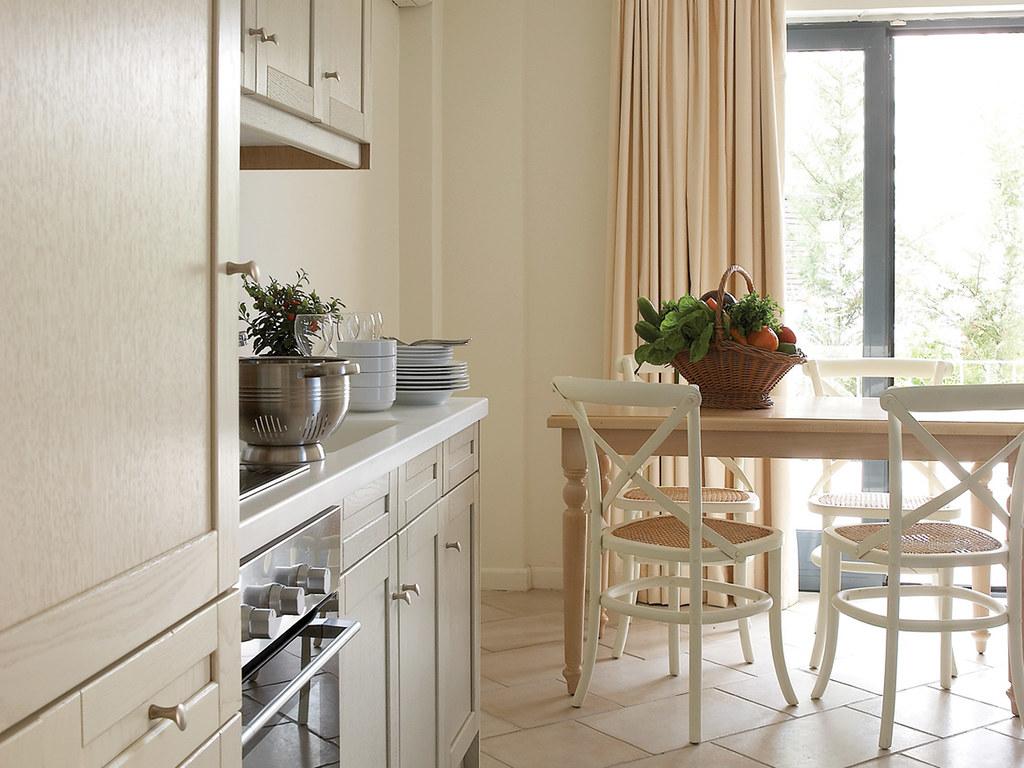 19-two-bedroom-apartment-maisonette-dining-crete-greece-5806