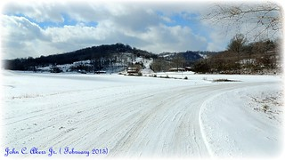 ice snow cold 2015 031