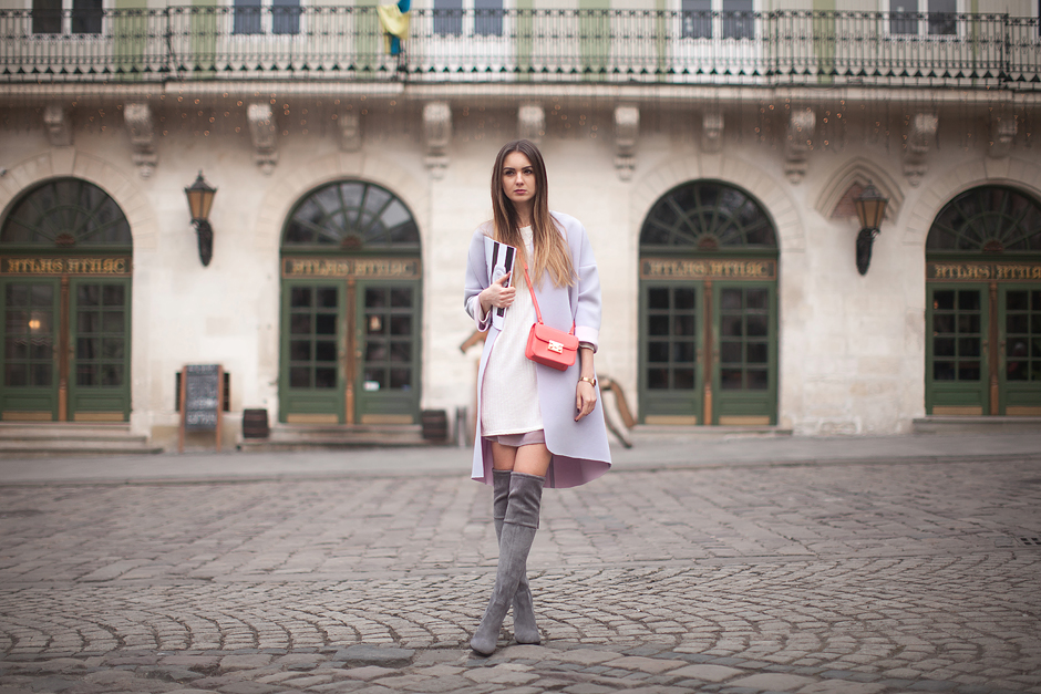 street-style-grey-overknee-boots