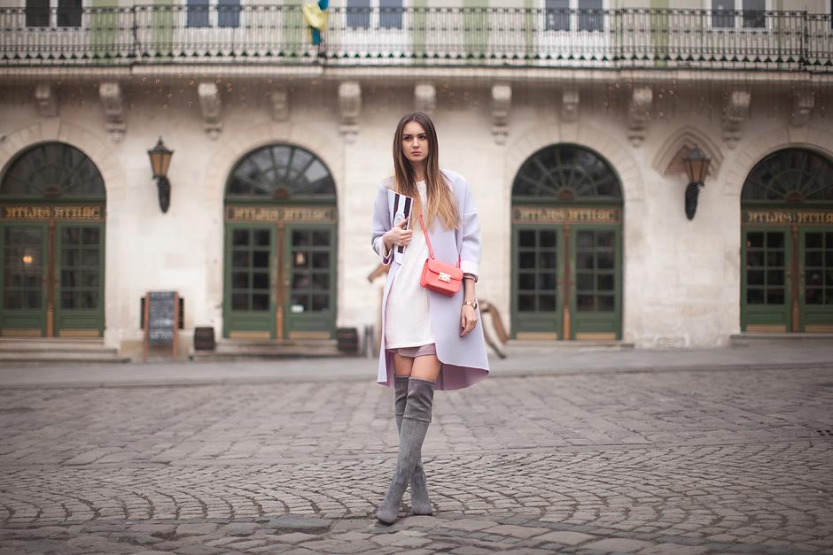 street-style-grey-overknee-boots