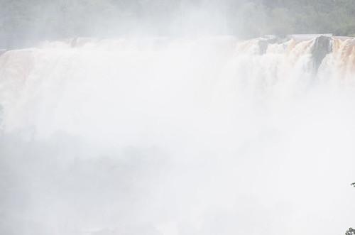 【写真】2015 世界一周 : イグアスの滝・アッパートレイル/2021-03-24/PICT7440