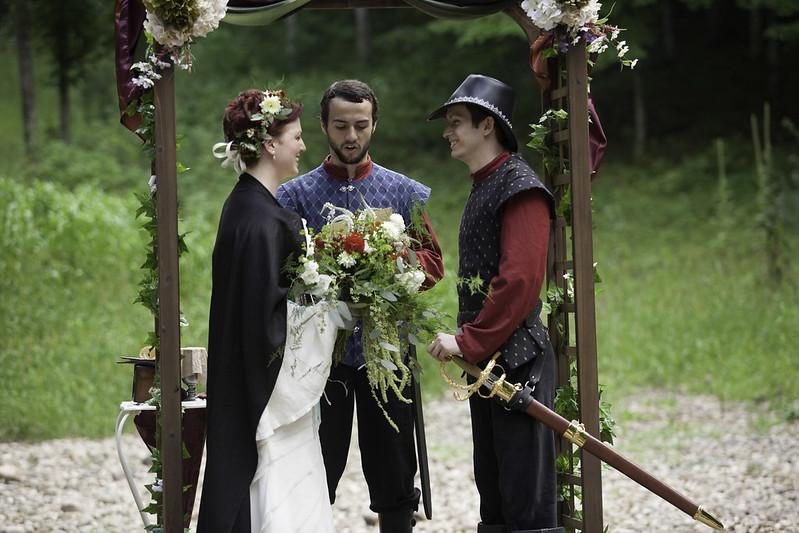 Taylor&Sara_Wedding-281