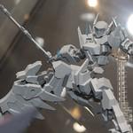 Kotobukiya_PHEx2015W-62