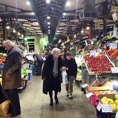 26 milaonasmaos Albinelli Market in Modena