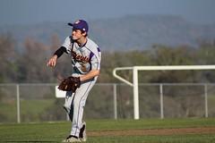 JV Baseballl_Vs Immanuel_CP - 10