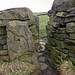 Small photo of Stile, Siddal Top