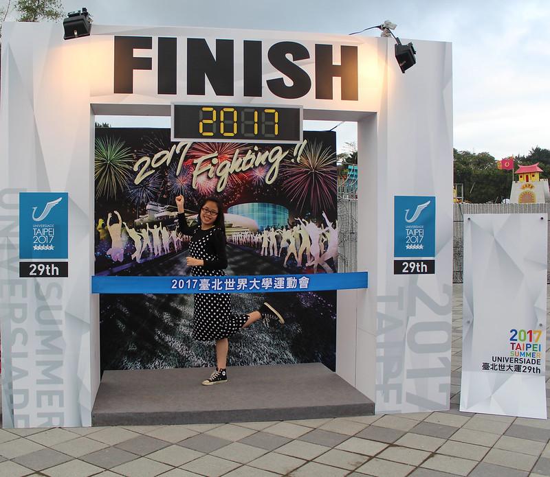 2015台北燈節 (65)
