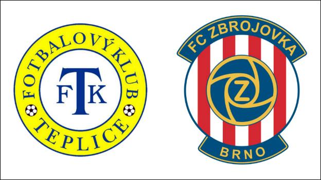 150313_CZE_Teplice_v_Zbrojovka_Brno_logos_FHD