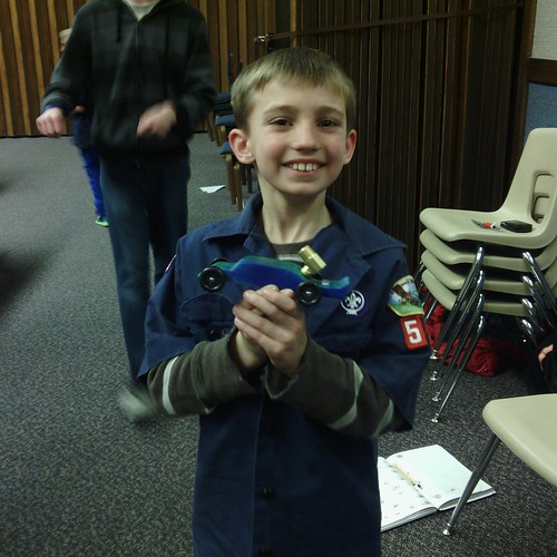 Feb 25 2015 Pinewood Derby (5)