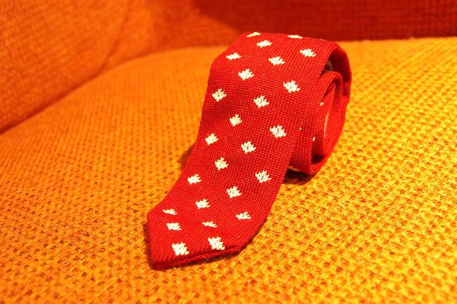 ファッション通販セール.com_291