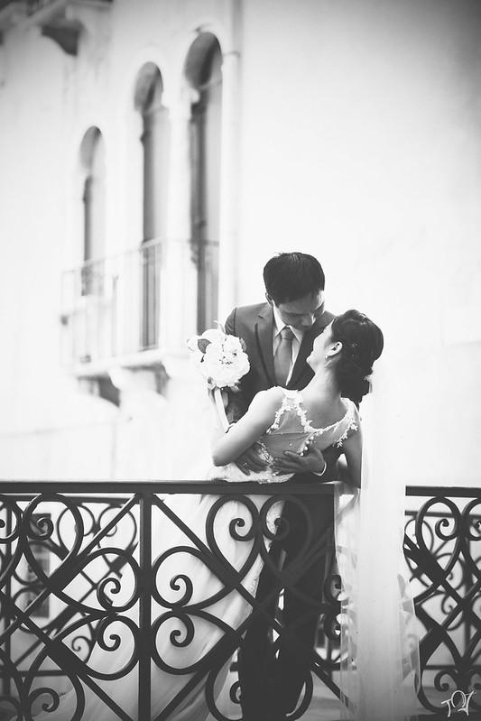 cVan-aThang | prewedding
