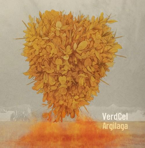 Argilaga, de VerdCel