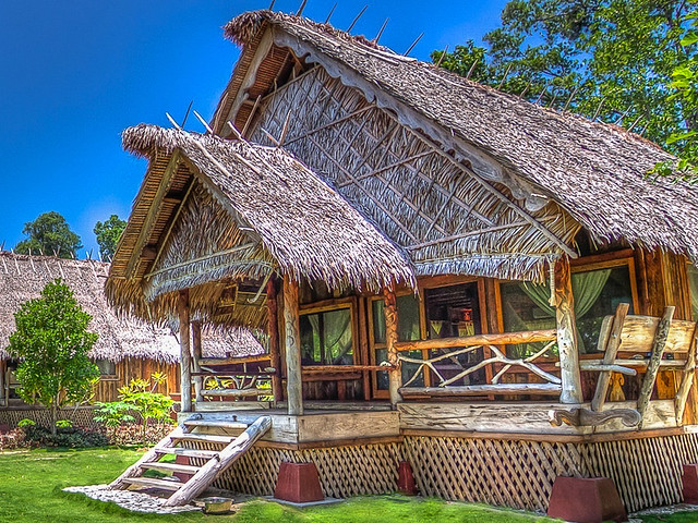 @blackpearl-(20-of-8) Mentawai Surf Resort, Surf Villas Mentawai- Waterways Travel
