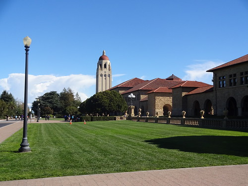Hoover.Stanford