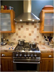 wall_mount_range_hood